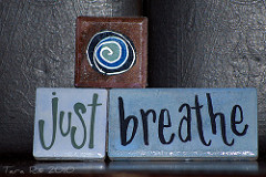 slow breathing health benefits