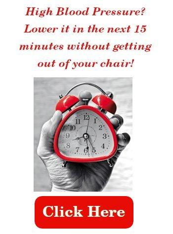 slow breathing to reduce blood pressure