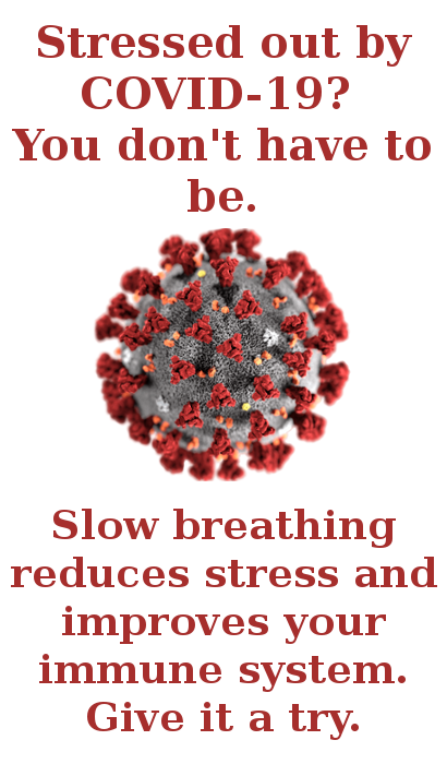 How to reduce COVID-19 stress
